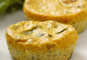 upsell_miniquiche